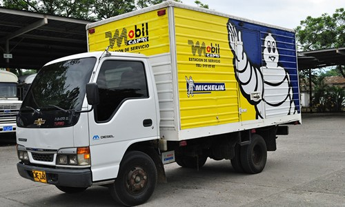 vat-cali-servicio-camiones